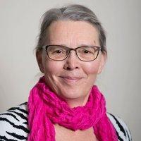 Kirsi Koskimaa