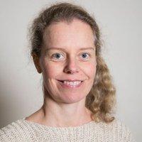 Anne Mielonen