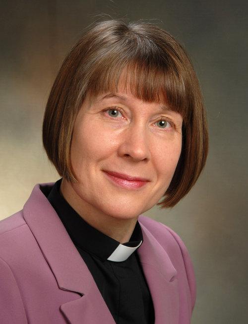 Anja Saraja